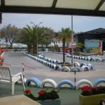 Mini Grand Prix, parco giochi e divertimenti sul lungomare di Senigallia