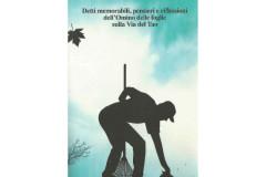Valtero Curzi, libro