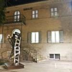Museo Nori De' Nobili a Trecastelli