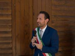 Alessio Terrenzi