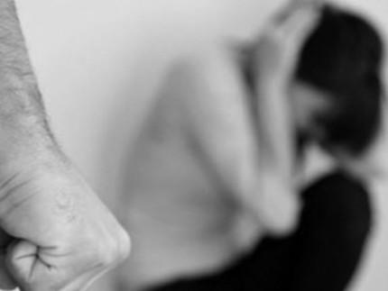 Violenza di genere, violenza contro le donne