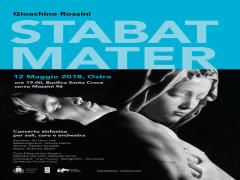 Omaggio a Rossini a Ostra