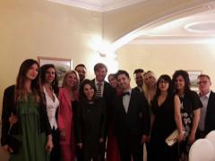 Rotaract Senigallia