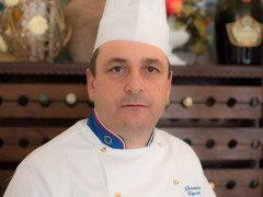 Alessandro Capriotti