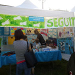 Gli Istituti Comprensivi di Senigallia partecipano a Fosforo