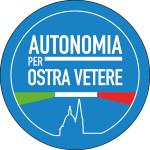 Autonomia per Ostra Vetere