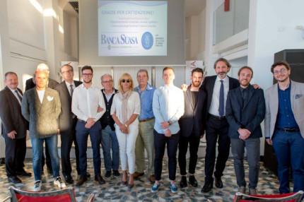 Premio Messersì 2018