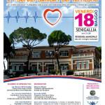 conferenza sulla sanita