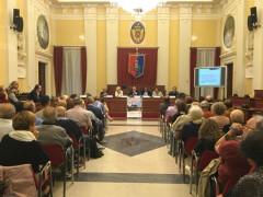 convegno-dibattito sulla sanità locale