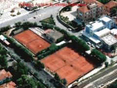 Circolo Tennis Ponterosso