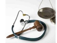 medici, medicina, ospedali, sanità