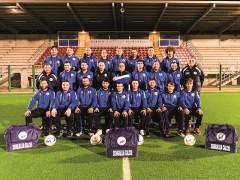 A.S.D. Senigallia Calcio