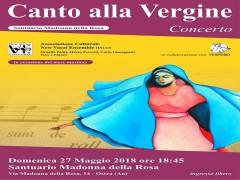 Concerto in programma a Ostra