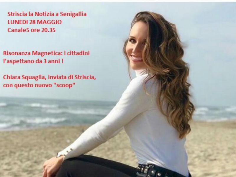Chiara Squaglia