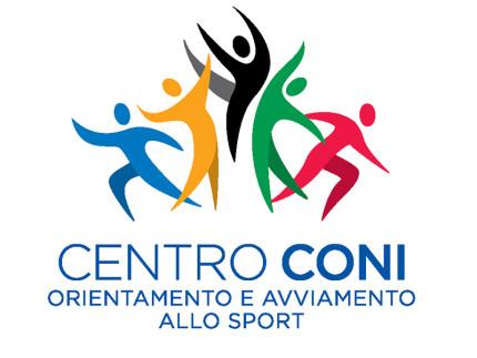 Centro CONI - Orientamento e avviamento allo sport