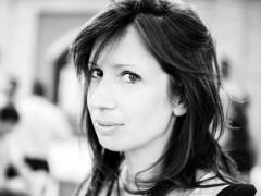 Sara Bracci