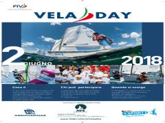 VelaDay 2018