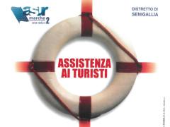 Servizio di guardia media turistica a Senigallia
