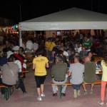 Ein Bier Borgo Catena: festa della birra e musica