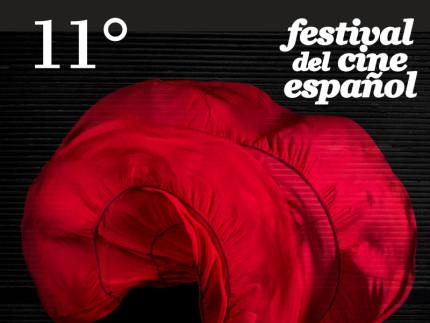 Dal 21 al 24 giugno a Senigallia torna il Festival del cinema spagnolo
