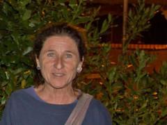 Giuseppina Fattori