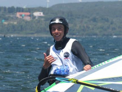 Eugenio Marconi
