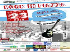 Festa della musica di Castelleone