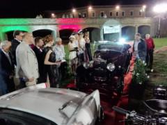 Settimana Motoristica Città di Senigallia