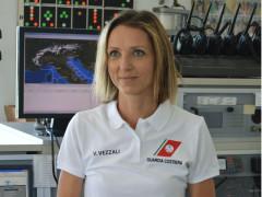 Valentina Vezzali