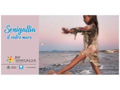 Senigallia il vostro mare - Promozione turistica in Umbria