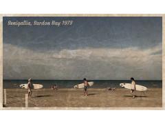 Un Mercoledì da Sardoni