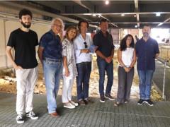 Al via Senigallia Sotterranea 2018