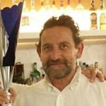 Luciano Olivetti