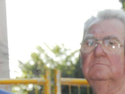 Giuliano Bedini