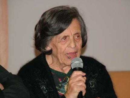 Renata Sellani