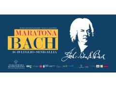 Torna a Senigallia la 24 ore dedicata a Bach