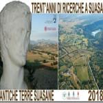 Trenta anni di ricerche a Suasa
