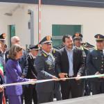Salvini a Fermo