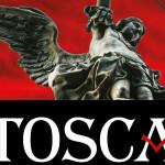 La Tosca ad Ostra