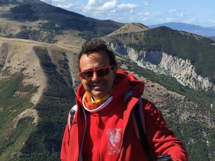 Ettore Marini