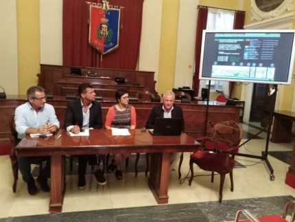 Assegnati 13 alloggi a canone agevolato a Cesano