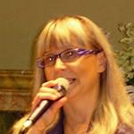 Roberta Silvestrini