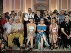 Torna la gara di ballo a coppie al Summer Jamboree 2018