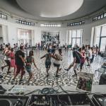 Dance Camp al Summer Jamboree