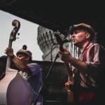 Offbeat al Summer Jamboree