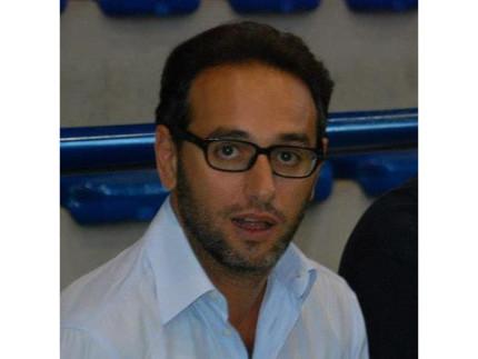 Alberto D'Amato