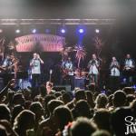Big Hawaiian Party al Summer Jamboree 2018