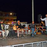 Sapore di Mare: serata di poesia a Cesano di Senigallia