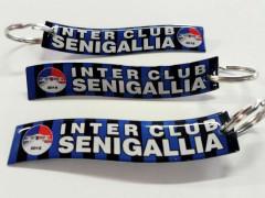 Inter Club Senigallia