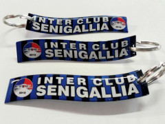 Inter Club Senigallia